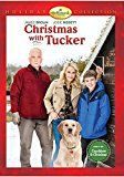 Noël avec Tucker